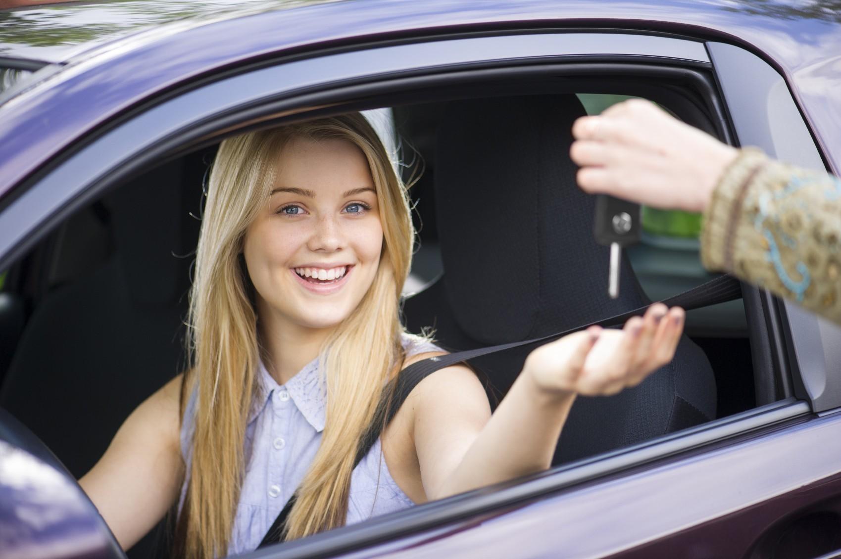 Driving-School (1)