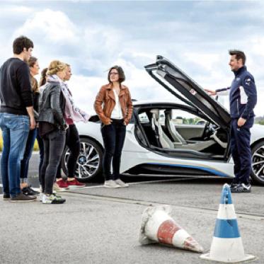 BMW-Attracciones-Munich-BMW-Driving-Academy-BMW-Driving-Academy-Training-Areas-5